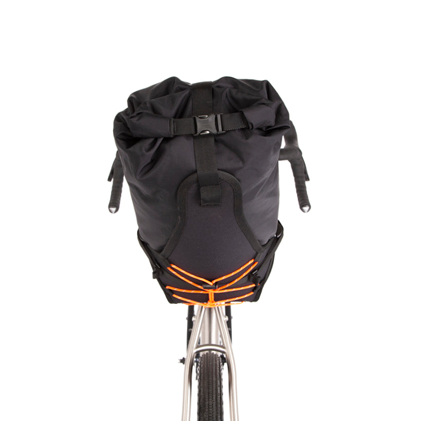 Saddle Bag (14 litres)