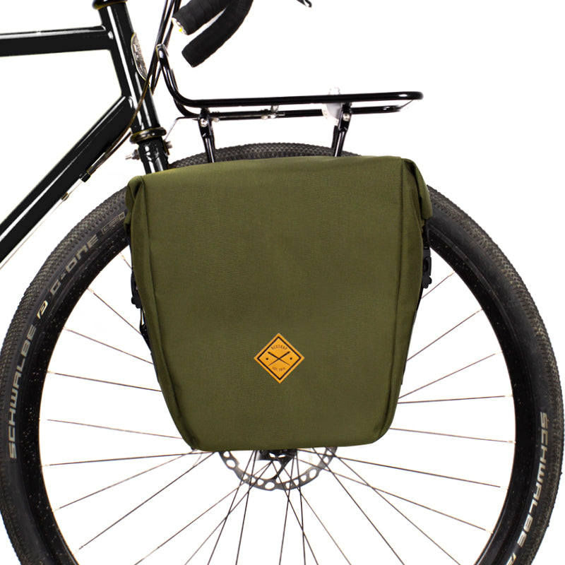 Pannier - Small