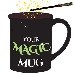Your Magic Mug
