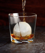 Spherical ice tray Balls | Your Magic Mug