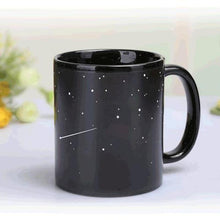 Solar System | Your Magic Mug