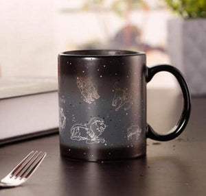 Constellation | Your Magic Mug