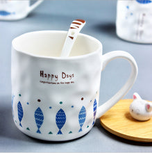 Happy Days | Your Magic Mug