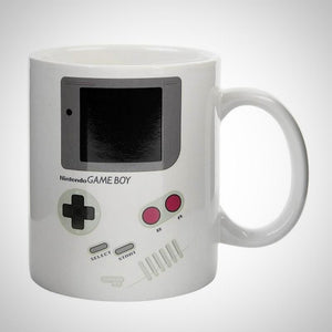 Game Console | Your Magic Mug