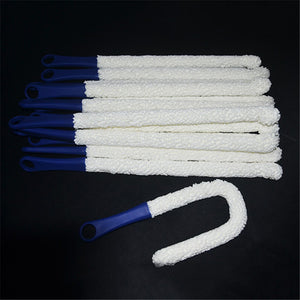 Professional Decanter Cleaning Brush