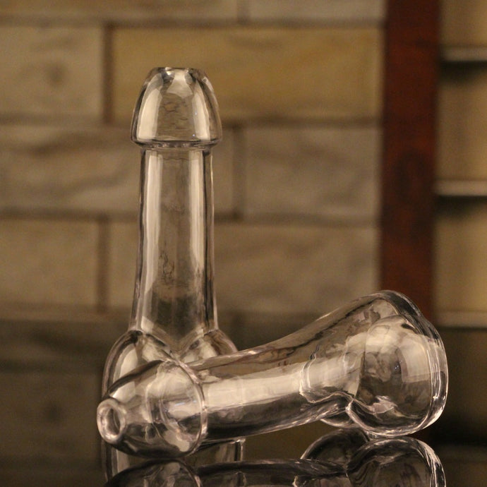 Penis Shot Glass  | Your Magic Mug