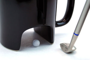 Golf | Your Magic Mug
