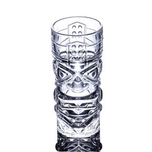 Tiki Cocktail Glass | Your Magic Mug
