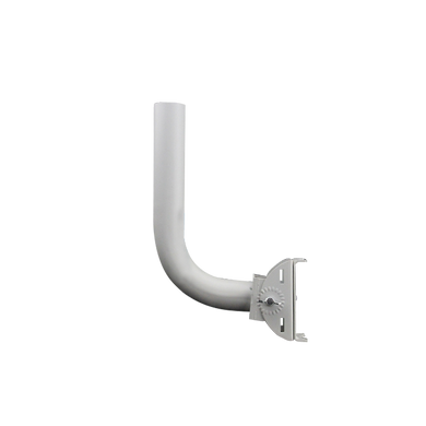 Antenna Bracket JM-010 universal antenna mounting bracket