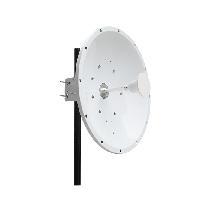 MIMO Antennas Supplier Horn Dish Sector Panel Omni antenna