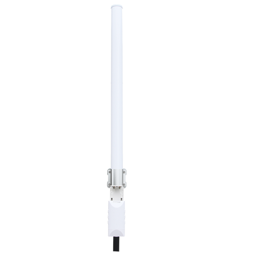 2.4GHz 13dBi Dual polarization omni directional antenna