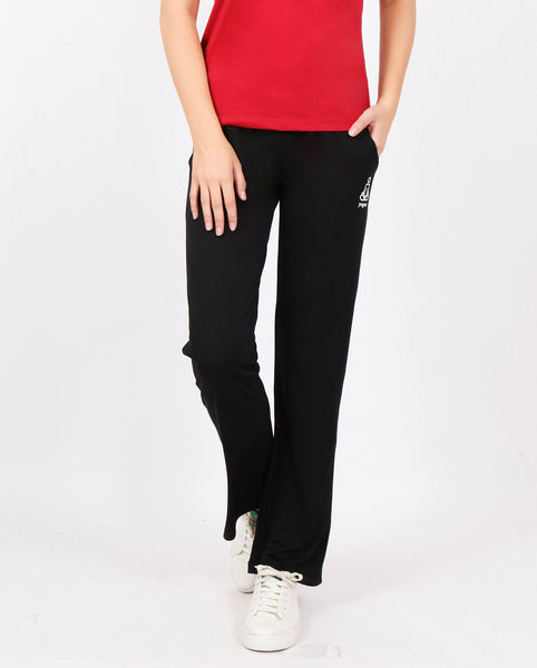 Women Trackpants