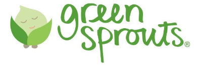 Greensprouts