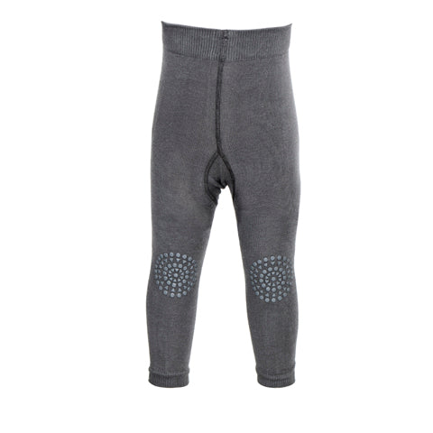 Go Baby Go crawling Leggings (Min of 2, multiples of 2)