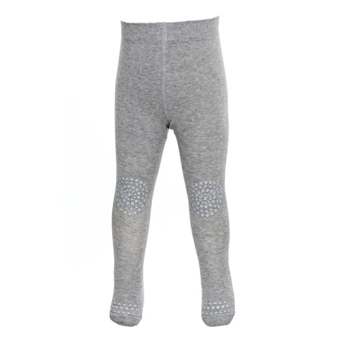 GoBabyGo crawling Tights - Cotton (Min. of 2)