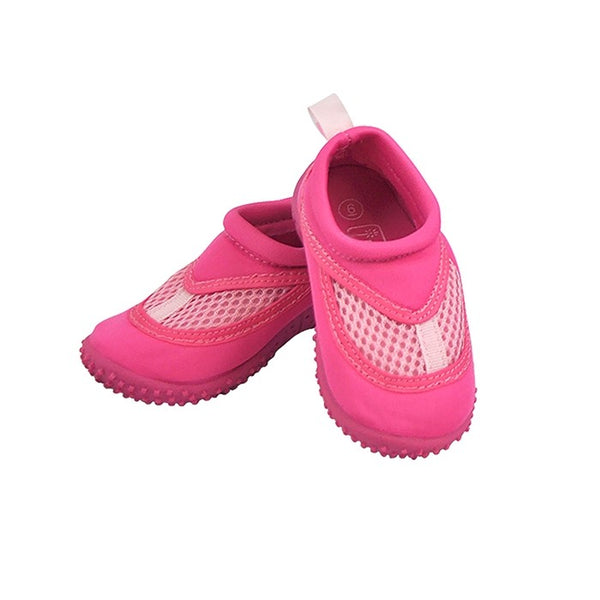Water Shoes in Pink (Min. of 1 )