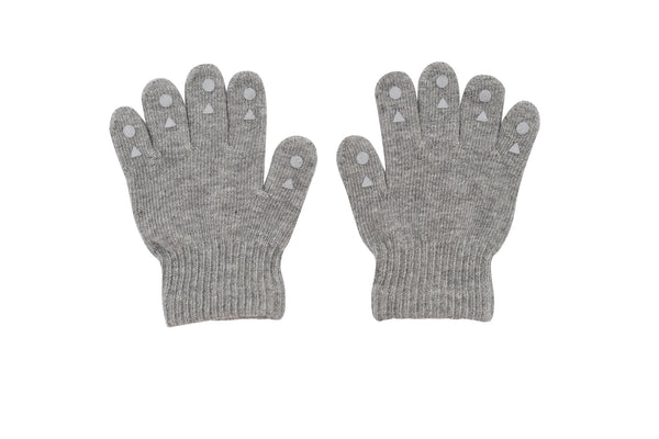 Go Baby Go grip gloves (Min. of 2, multiples of 2)