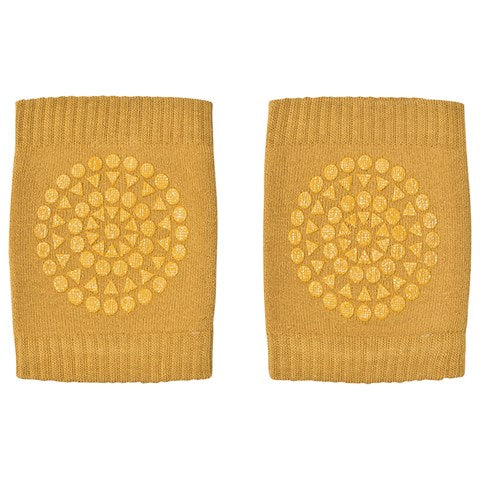 Go Baby Go Crawling Knee pads (Min. of 2, multiples of 2)