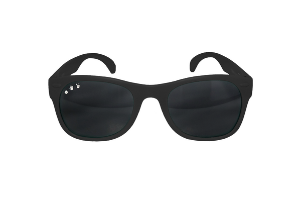 Ro Sham Bo  Shades Bueller Black (Min. of 2 per Color/Style, multiples of 2)