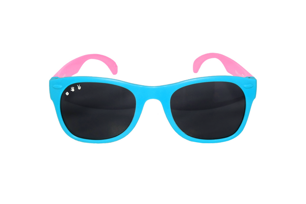 Ro Sham Bo  Shades Fresh Princess Combo Pink/Blue (Min. of 2 Per Color/Style, multiples of 2)
