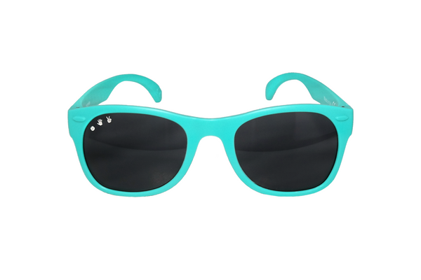 Ro Sham Bo Shades Goonies Teal (Min. of 2 Per Color/Style, multiples of 2)
