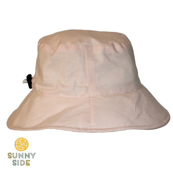 Bucket Hat Blush (Min. of 2, Multiples of 2)