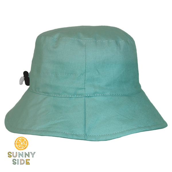 Bucket Hat Ocean (Min. of 2, Multiples of 2)