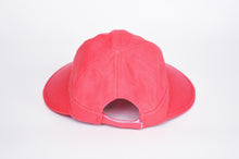 Hvar Wide Brim Hat (available in 4 colours)