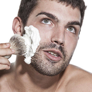 5 Steps to the Perfect Shave - Esoteric Gentleman's Club