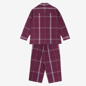 Night Tales Magenta Mini Me Night Suit