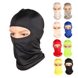 Windproof Face Mask Winter Neck Warmer - IgrairDeals