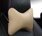Car Neck Pillow - IgrairDeals