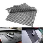 2PCS Car Dashboard Anti-Slip Sticky - IgrairDeals