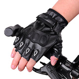 2pcs/Pair Soft Motor Motorbike Gloves - IgrairDeals