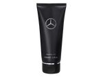 Mercedes-Benz For Men, Set da 2