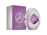 Mercedes-Benz Woman, EdP, 30 ml
