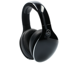 Cuffie Bluetooth Active Noise Cancelling