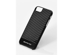 Custodia AMG per iPhone® 7
