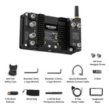 BM5 Package with BT1 Bluetooth Module for Remote Control BMPCC 4K/6K
