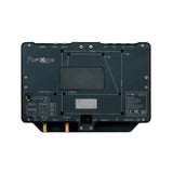 "BM7 7"" 2000NIT Bright HDMI/3G-SDI On-Camera Monitor with 3D-LUT and Scopes"