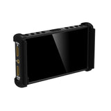 P6 5.5inch 4K Signal HDMI Monitor with 3D LUT Waveform