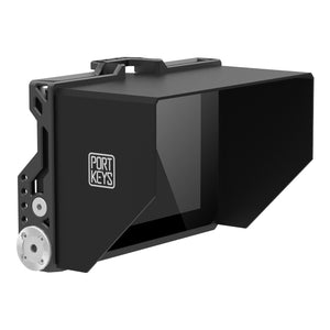 701 Cage for HH7 HS7T HS7 Bright monitor
