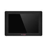 "HH7 7"" 1200NIT Bright 4K Signal Support HDMI On-Camera Monitor with 3D LUT"