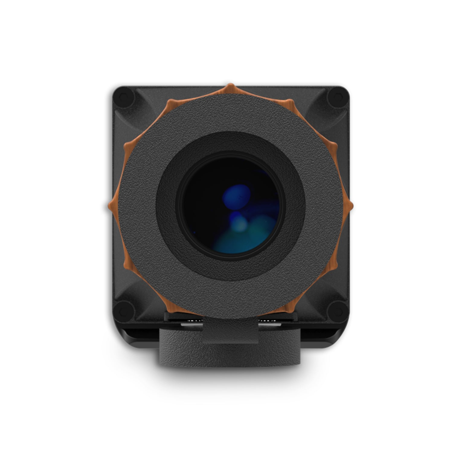 LEYE 4K HDMI ELECTRONIC VIEWFINDER 2.4inch LCD MONITOR