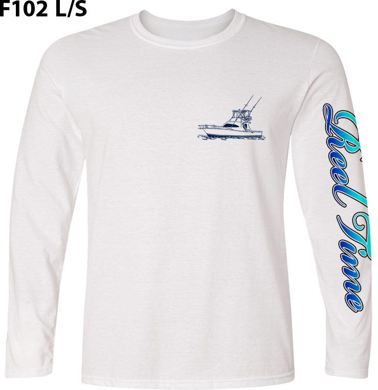 Two Wahoos (Kids) - - Kids Tees | Long Sleeves