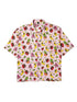 MULGA X BOARDIES APPAREL - FRUIT PARTY - PARTY SHIRT - MENS