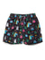 Mulga X Boardies Apparel - Unicorn Paradise - Kids Swim Shorts