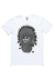 Chief Great Beard-Men's Crew Neck Tee