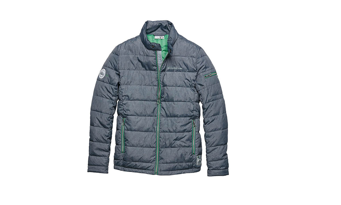 Men's Lightweight Jacket - RS 2.7