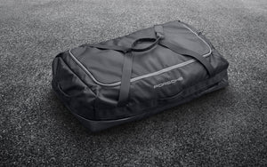 Roof box bag